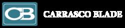 Carrascoblade-Logo